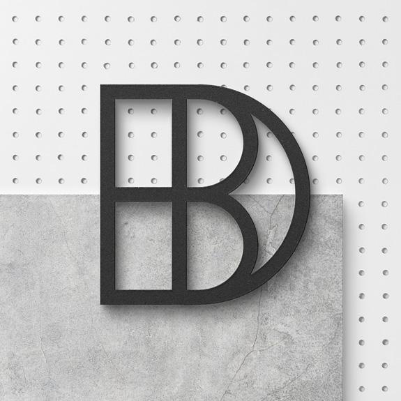 Baczmańska Design image